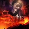 B - Raster Ft Kloef , Sowner & Menace - No Se Asusta Ni Con Lucifer