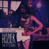 Hoizer -Take Me To Church (Frank Sonic & Alex Backes Unofficial Rework )
