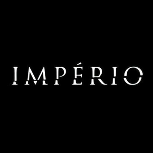 "Promo Globo - ""Império"""