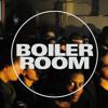 Download Force Of Nature Boiler Room Tokyo DJ Set Mp3