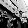 Akihabara State of Mind