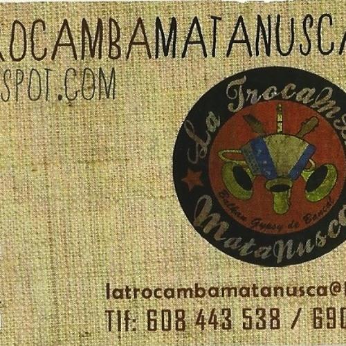 Entrevista LaTrocambaMatanusca.MP3