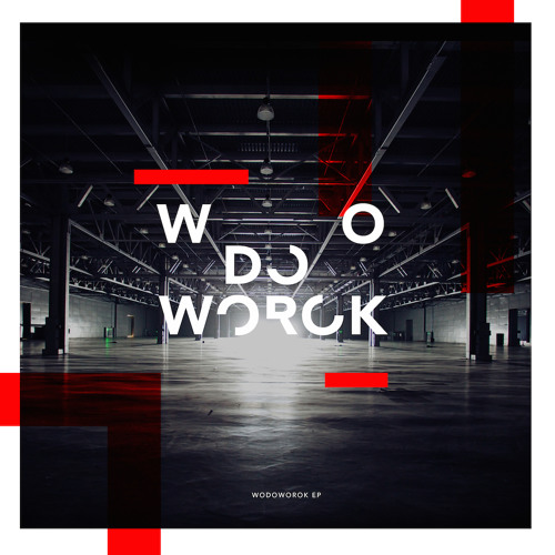 WODOWOROK EP