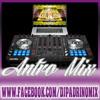 Lo Mejor de La Musica De Antro 2014 Mix - Dj Padrino Mix