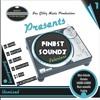 Dj Nascent & Medium Points Feat. Bee Zee Bee - Gambu Gambu (Original Mix).MP3