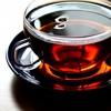 Сергій Підкаура - Завари мені чаю, мала