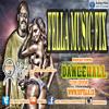 FELLA FIX MUSIC DANCEHALL LOVE EDITION