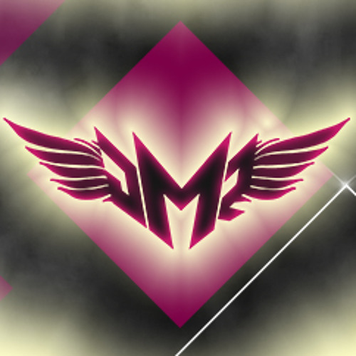 DJ JMR - Table No 21 -  Man Mera (Remix)