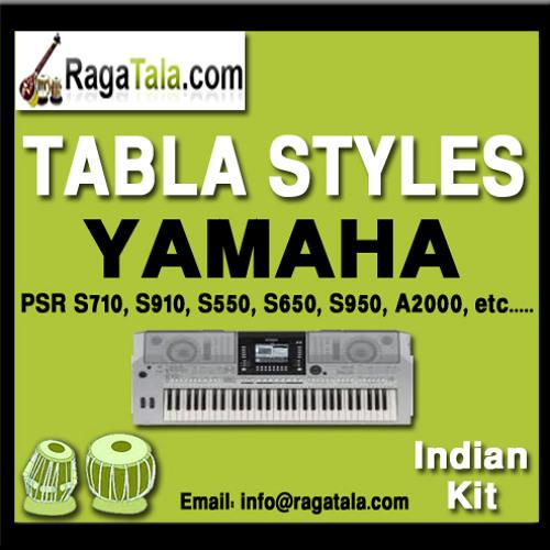 Baar baar ye din aye(happy birthday) - Yamaha Style - Indian Kit,-PSR S710 S910 S550 S650 S950 A2000