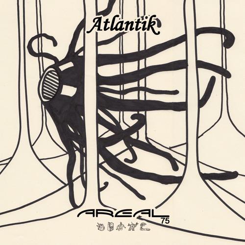 Areal075 Atlantik - Gezeitenkoenig - Teaser