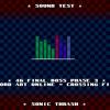 Sonic Thrash OST - Minor Boss (S3K Miniboss Remix)