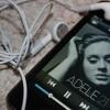 SOMEONE LIKE YOU-ADELE (Cover by Ajeng Widya Studio Version)
