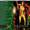 DJ Rob Stacks - Massive Vibes Dancehall Collection
