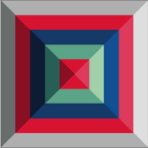 Artworks-000087755426-w6bz6w-t500x500