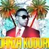 Don Omar - Danza Kuduro (Remix 2014 Verano)