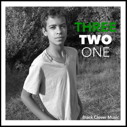 Three, Two, One... [Original House Mix]