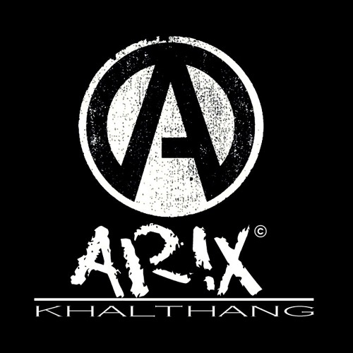 T-Pain - 5 O Clock (Ft. Lily Allen & Wiz Khalifa) Backing Track FL Studio Work