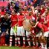 Coral Daily Download - If they avoid injuries to key men, the title could be Arsenal's