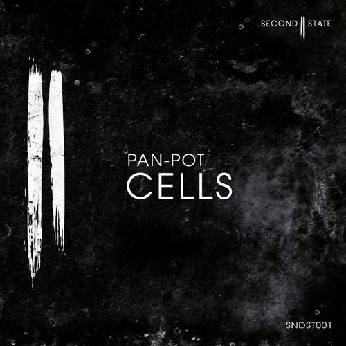 Pan-Pot - Cells (Dema Remix)