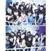 [Cover] Nogizaka46 - Natsu no Free & Easy (nanana)