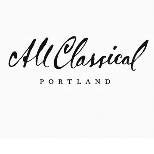 N.W. Previews on All-Classical Portland: The Canticle of the Black Madonna