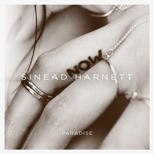 Sinead Harnett - Paradise