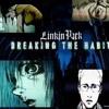 Breaking The Habit-linkin park