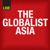 The Globalist: Asia - Edition 71