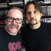 Let There Be Talk EP110:Dave Lombardo/Slayer/PHILM/Fantomas