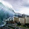 Asteroide - Tsunami - Profecia