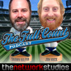 Ep77 - Tony Gwynn, Game Of Thrones & Fragile Penis Boxes.