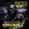 Young Dolph - Preach (Dirty) mp3