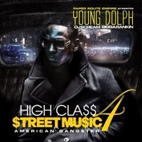 Young Dolph - Preach (Dirty)