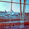 Download محمد رحيم ــ عارفة Mp3