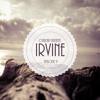 Irvine: Episode 9