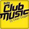 Dj Okan Dogan ( Drity Club  Set 2014 )