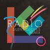 Le Cassette - Radio (Silent Gloves Remix) [Free D/L]