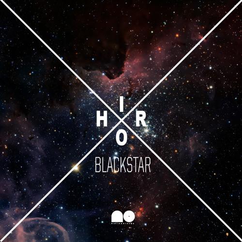 Hir-O - Blackstar