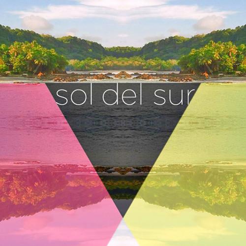 Konnekt - Sol Del Sur