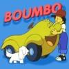 levelKro - Booumbo Speedcore (DJ Skinhead - Extreme Terror New York Speedcore remix)