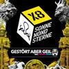 Gestört Aber GeiL @ Sonne Mond Sterne Festival X8 (09.08.2014) mp3