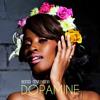 Dopamine - Album Preview