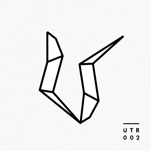 S-Man Feat. GTO - 2 Close (S-Man Club Mix) [UNDR THE RADR]