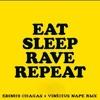 Fat Boy Slim - Eat Sleep Rave Repeat (Edinho Chagas & Vinicius Nape Rmx).mp3