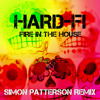 Hard-FI - Fire In The House (Simon Patterson Remix) [ASOT 674 Radio Rip]