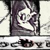 Volveré - RocoveR - Diego Verdaguer