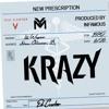 Lil Wayne Krazy instrumental