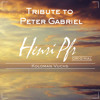 Henri Pfr & Koloman Vuchs - Tribute to Peter Gabriel (Solsbury Hill) [FREE DOWNLOAD]