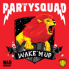 The Partysquad & Boaz van de Beatz - No Shots