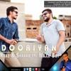 Dooriyan (MASHUP) || Bohemia,Atif Aslam,Honey Singh,Mustafa Zahid || (Cover)Maaz And Shaaka